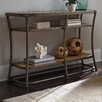 Signature Design by Ashley Nartina Console Table