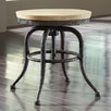 Signature Design by Ashley Shennifin Stool