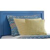 Signature Design by Ashley Bronilly Panel Headboard