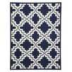 Signature Design by Ashley Jacory Area Rug