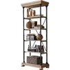 "Signature Design by Ashley Shennifin 82"" Etagere Bookcase"