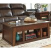 Signature Design by Ashley Harpan Coffee Table Set