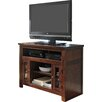 Signature Design by Ashley Harpan TV Stand