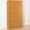 "Mayline Group Corsica Series 68"" Standard Bookcase"