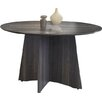 Mayline Group 4' Circular Conference Table
