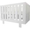 Spot On Square Ulm 3 In 1 Convertible Crib Allmodern