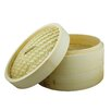 Swift Bamboo Steamer with Lid