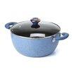 Paula Deen 5.5 Qt. Soup Pot with Lid