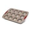 Paula Deen Signature Nonstick 12-Cup Muffin Pan