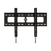 "STC Tilting Universal Wall Mount for 26""-90"" Flat Screens"