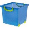 IRIS USA, Inc. Toy Box