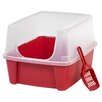 IRIS USA, Inc. Litter Box