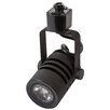 IRIS USA, Inc. Ohyama 1 Light LED Spot Light