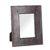 Endon Lighting Picture Frame