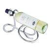 Endon Lighting 1 Bottle Tabletop Wine Rack