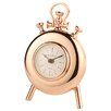 Endon Lighting Table Clock