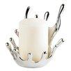 Endon Lighting Metallschüssel