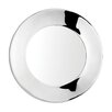 Endon Lighting Plate Mirror