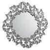 Fairmont Park Round Mirror