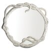 Endon Lighting Artistic Mirror