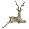 Endon Lighting Wanddekoration Deer