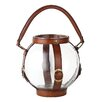 Endon Lighting Glass Lantern