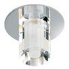 Endon Lighting 7.9cm Downlight