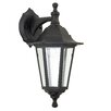 Endon Lighting Endon 1 Light Outdoor Wall lantern