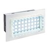 Endon Lighting 36 Light Flood Light