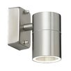 Endon Lighting Canon 1 Light Outdoor Sconce