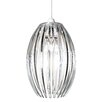 Endon Lighting 18 cm Lampenschirm Novelty aus Acryl