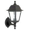 Endon Lighting Pimlico 1 Light Outdoor Wall lantern