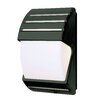 Endon Lighting 2 Light Outdoor Sconce