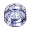 Endon Lighting 8cm Downlight