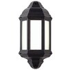 Endon Lighting 14 Light Outdoor Wall lantern