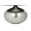 Endon Lighting 32cm Table Lamp Base