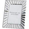 Endon Lighting Forcola Photo Frame