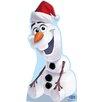 Advanced Graphics Olaf - Disney's Frozen Cardboard Standup