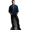 Advanced Graphics Dean Winchester - Supernatural Cardboard Standup