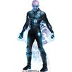 Advanced Graphics Electro - the Amazing Spider-Man 2 Cardboard Standup