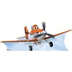 Advanced Graphics Dusty - Disney's Planes Cardboard Stand-Up