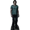 Advanced Graphics Supernatural Sam Winchester Cardboard Standup