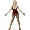 Advanced Graphics Marilyn Monroe - Saloon Singer Cardboard Standup