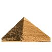 Advanced Graphics Egyptian Pyramid of Chephren Cardboard Cutout Standup