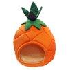 YML Pineapple Dog Dome