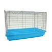 YML Animal Cage