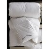 Down Inc. Heavyweight Down Alternative Duvet Insert