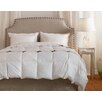 Down Inc. Midweight Down Duvet Insert