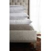 Down Inc. Classic Down Filled Medium Sleeping Pillow 230 Thread Count