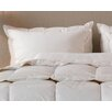 Down Inc. Medium-Firm Organic Cotton Pillow